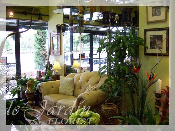 Local North Palm Beach Flower Shop ...